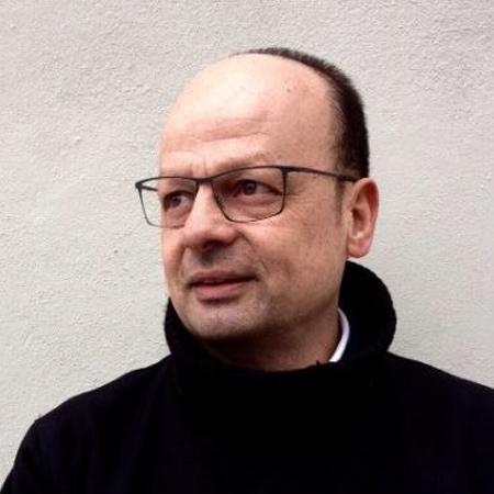 Carles Bàguena
