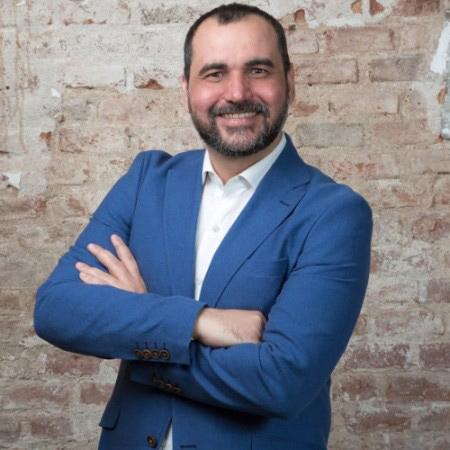 Felipe Vieites